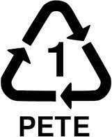 PETE 1