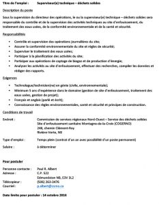 Microsoft Word - technical supervisor - job posting_FINAL.docx