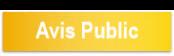 bouton_avis_public