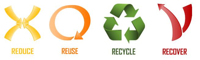 reduce-icon